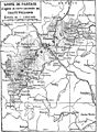 Bulgaria and the powers. Being a series of letters written from Sofia (1915) (14772921232).jpg