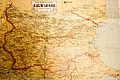 Bulgaria map School map 2012 PD 8.jpg