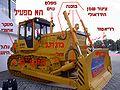 Bulldozer-parts03.jpg