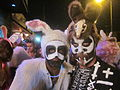 Bunarchy New Orleans Masked Bunnies.JPG