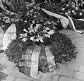 Bundesarchiv B 145 Bild-F001659-0010, Trauerfeier Kronprinzessin Cecilie von Preußen.jpg