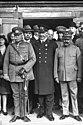 """Bundesarchiv Bild 102-08158, Chilenische General Diaz an Bord der """"Stuttgart"""".jpg"""