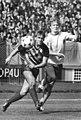 Bundesarchiv Bild 183-1987-0411-022, 1. FC Lok Leipzig - BFC Dynamo 1-3.jpg