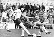Bundesarchiv Bild 183-1987-1031-008, FDGB-Pokal, Dynamo Schwerin - 1. FC Lok Leipzig 0-2