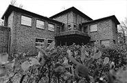 Bundesarchiv Bild 183-1990-0327-315, Gera, Rundfunkgebäude