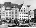 Bundesarchiv Bild 183-T0428-0001, Leipzig, Marktplatz.jpg
