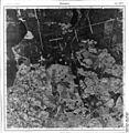 Bundesarchiv Bild 196-02271, Niesewanz.jpg