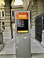 Bundeshaus , Swiss Parliament Bern ( Ank Kumar ) 11.jpg