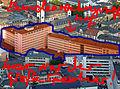Bundesrechnungshof-ffm001 Grosser Speicher.jpg