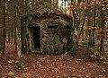 Bunker Kraftstein-1640.jpg