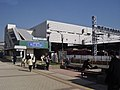Bunnko station.JPG