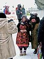 Buranovskiye Babushki 2011 3.jpg