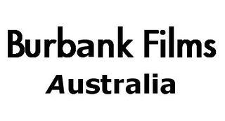 Burbank Animation Studios