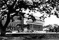 Bureau of Posts, Manila, Philippines, 1929.jpg