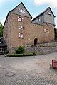 Burg Hessenstein 06 Hauptgebäude.jpg