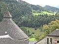 Burg Hohenwerfen - panoramio.jpg