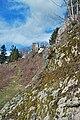 Burg Hornberg (Schwarzwald) 19.jpg