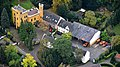 Burg Medinghoven 009.jpg