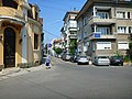 Burgas - panoramio (13).jpg