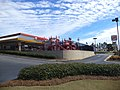 Burger King, Watson Blvd, Warner Robins.JPG