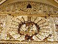 Burgos - San Nicolas 29 - Retablo Mayor.jpg