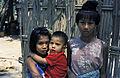 Burma1981-082.jpg