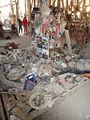 Burning Man 2012 (7942037730).jpg