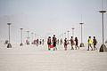 Burning Man walkway.jpg