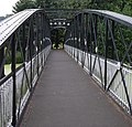 Burton-on-Trent - Andressey Bridge - geograph.org.uk - 1650883.jpg