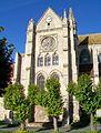 Bury (60), église Saint-Lucien, transept sud-est.jpg