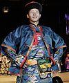 Buryat costumes 11.JPG