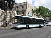Bus0393.jpg