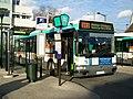 Bus312 chellesRER.JPG