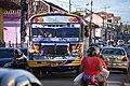 Bus 5721.jpg