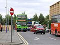 Bus IMG 2887 (15736177064).jpg