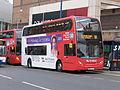 Bus img 8893 (16312020272).jpg