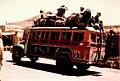 Bus in Afghanistan.jpg