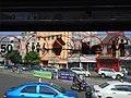 Bus rules in Indonesia.jpg