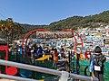 Busan, KR, October 2019 07.jpg