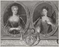 Busch - Anna Sophie Charlotte and Louise Wilhelmina of Brandenburg-Schwedt.png