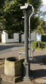 Buschhoven Wasserpumpe (01).png
