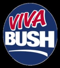 Bush04.png