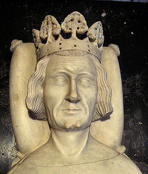 Leo V, King of Armenia