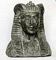Bust of Alexander MET 08-202-52.jpg