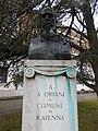 Busto, Alfredo Oriani, Ravenna.jpg