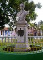 Busto José Martí.jpg