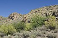 Butcher Jones Trail, Burro Cove and Beyond, Tonto National Park, Arizona - panoramio (43).jpg