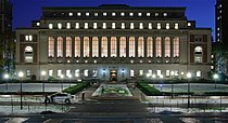 Butler Library, Columbia University (6306127381).jpg