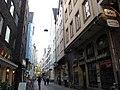 Buttermarkt - geo.hlipp.de - 28612.jpg