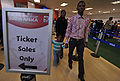 Buying World Cup tickets in Johannesburg 2010-06-07 2.jpg